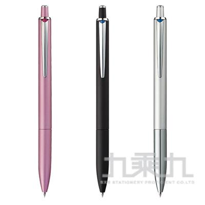 Uni 三菱自動溜溜筆 SXN-2200-05/07
