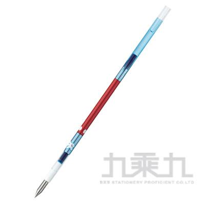 三菱Disney限定版筆芯- UMR129DS