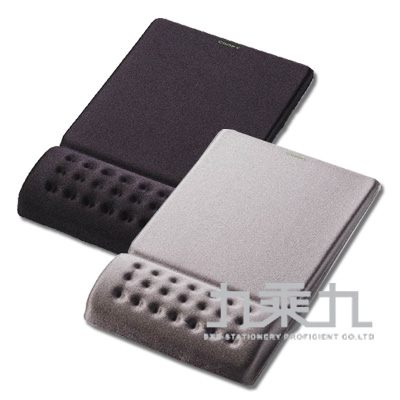 ELECOM COMFY 鼠墊+護腕墊 舒壓鼠墊II MP-095