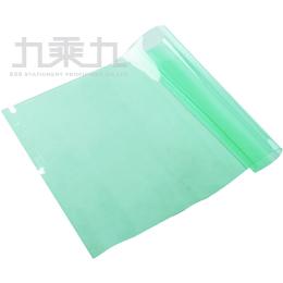 課桌專用透明軟墊﹙40*60﹚