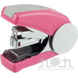 LION省力型雙排訂書機FS-30-(紅)01204-6801