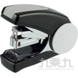 LION省力型雙排訂書機FS-30-(黑)01204-6804