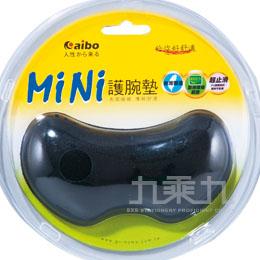 AIBO MINI矽膠護腕墊/半月