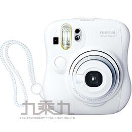 富士馬上看相機25I(白)