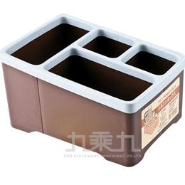 遙控器收納盒