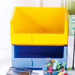K7035資材收納盒L