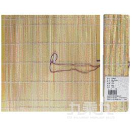 筆捲﹙白﹚W-001-1