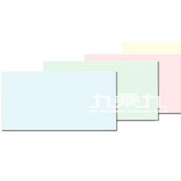 粉彩24K信封  TF0120B-1