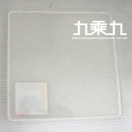 CD保存盒﹙單入﹚