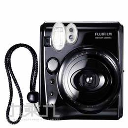 富士馬上看相機50S--公司貨