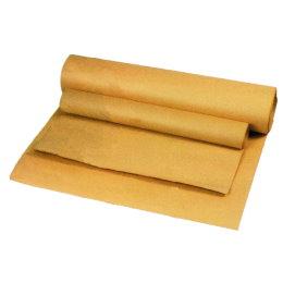 西源防水牛皮紙