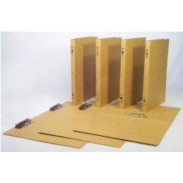 自強 強力夾SG902-右上 買就送中性筆/滿699送分段格頁紙/滿1299送L型夾
