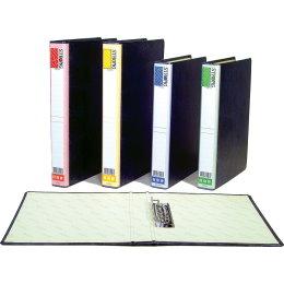 自強 檔案夾85S強力夾﹙紙質﹚ 買就送中性筆/滿699送分段格頁紙/滿1299送L型夾