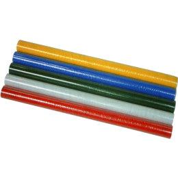 卡典西德-整卷普通色30尺﹙請備註顏色﹚