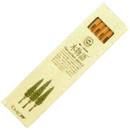 TOMBOW原木鉛筆