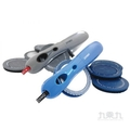 Dymo新潮標誌器DM-1595(藍)05320-48-1
