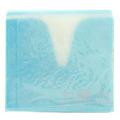 CD5002 藍 CD內頁