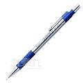 白金卡式自動鉛筆120MK