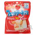 北日本Fettuccine軟糖(蘋果)50g