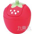 (+79)草莓收納桶