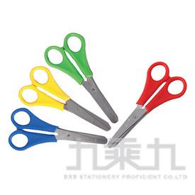 (+9)彩色便利剪刀(多色隨機)