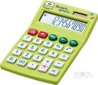 E-MORE  KR-120大眼蛙計算機