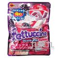 北日本Fettuccine軟糖(水果蘇打)50g
