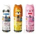 36色寵物瓶彩色筆 7JP071765