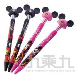 (1710滿2999)迪士尼造型原子筆(多樣隨機)