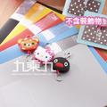 誌揚 PPA4橫紋10入資料夾+名片袋 DB10-2