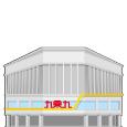 台中文心店