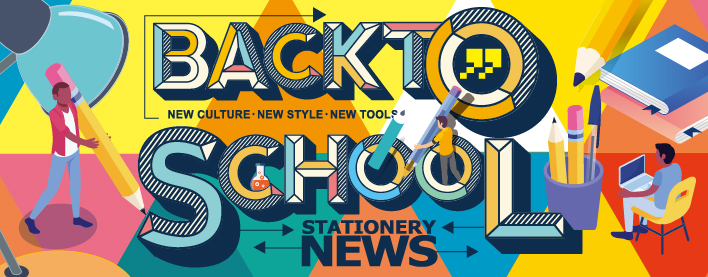 224期-BACK TO SCHOOL