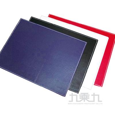 Leader 8K桌墊 LE-51039-顏色隨機