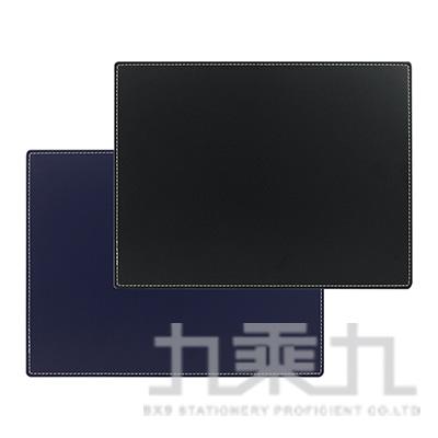 8K 桌墊-Leader LE-61039