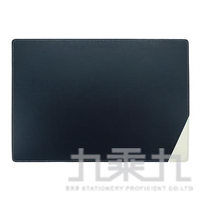B&W皇家學人4K皮質桌墊(黑) YCM-24A