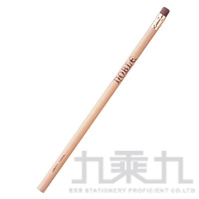 利百代 原木皮頭鉛筆 CB-981