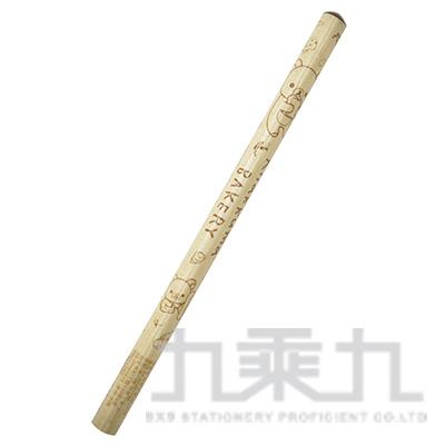 拉拉熊學前鉛筆 RK01782