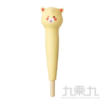 團團貓捏捏樂筆 PE0768