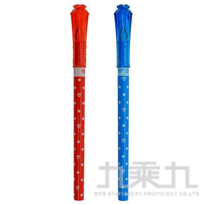 白金中性筆 GF-10