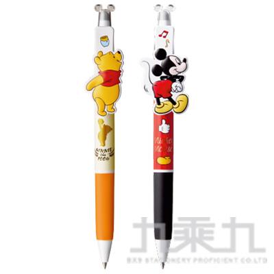 (限量款) Uni-ball RE摩樂鋼珠筆 URN355D-05.MC.R10