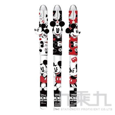 米奇吊飾鋼珠筆 MIPEN79-1(款式隨機)