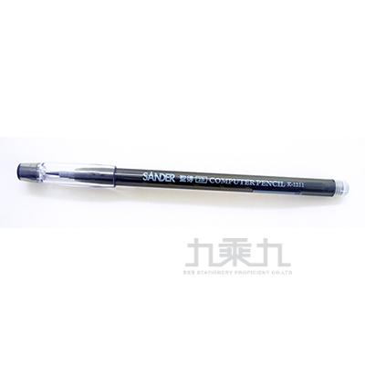 聖得2B電腦鉛筆(台製) K1100