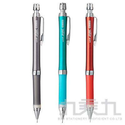 UNI 三菱 阿發自動鉛筆 M5809GG