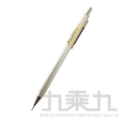 TEMPO 0.5金屬自動鉛筆 MP-601