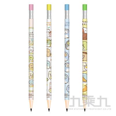 小夥伴細型自動鉛筆A(款式隨機)