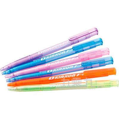 KIN KON自動鉛筆0.5 OKK-160