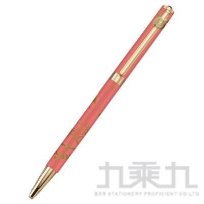 Candy Bar 豬年紀念筆(粉)IWI-9S521-11G-Pig