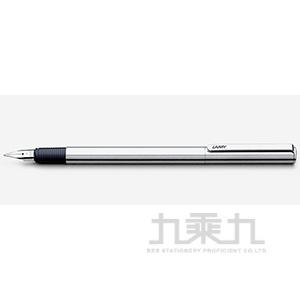 LAMY ST 聖賢系列45鋼筆