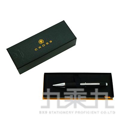 CROSS X 系列木炭黑鋼珠筆 AT0725-1