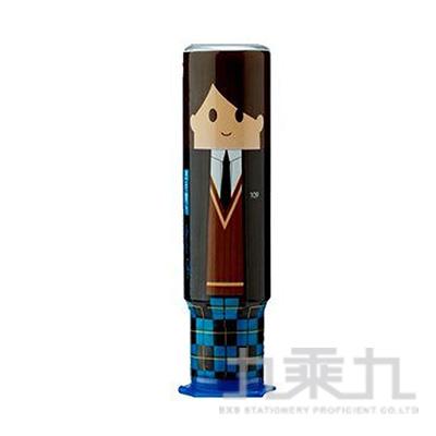 3M透明膠水-男同學版(50ml) 109